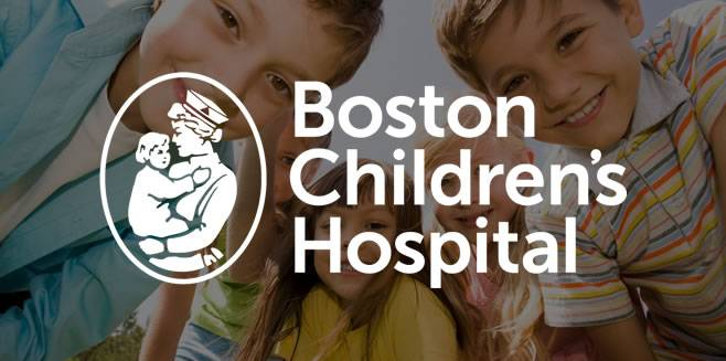 bg-boston-childrens-hospital
