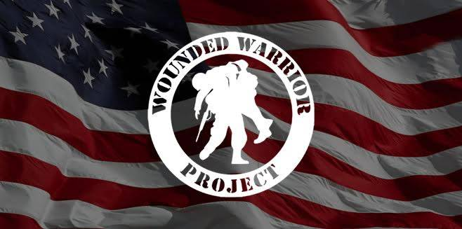 bg-wounded-warrior-2_d9db708d4ea2dd5a322cd7c73040dd25