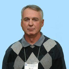 Bob-Bowman-square_93b08ad89ff910a5bf68d3c31c60b08a